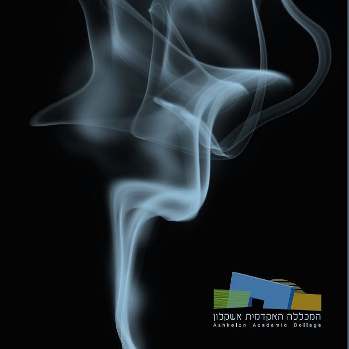 סקר עמדות וחשיפה לעישון