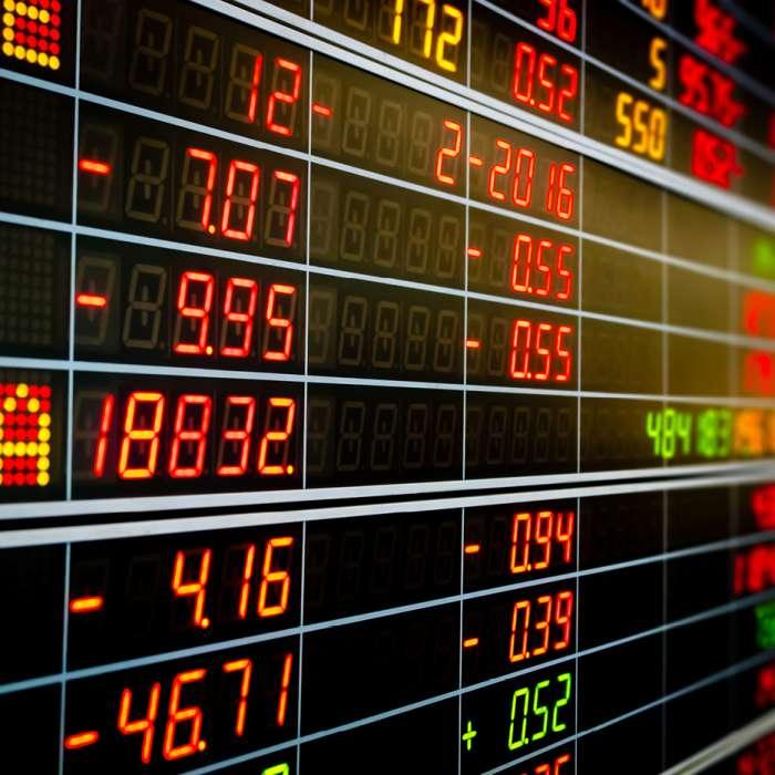החוג לכלכלה ושוק ההון