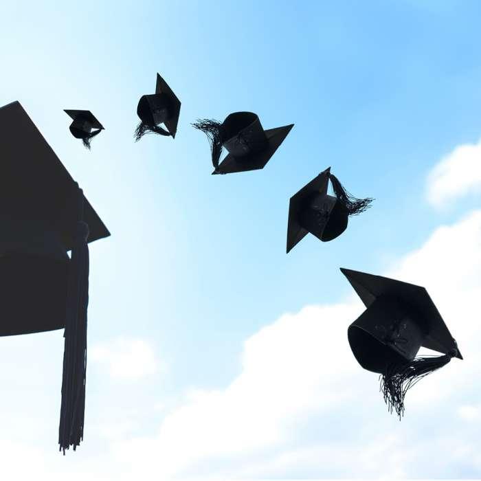 הכנה לפיתוח קריירה ולימודים מתקדמים