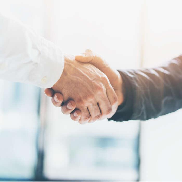 שיתופי פעולה עם התעשייה