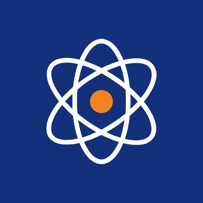 פרויקטים של סטודנטים בשיתוף הקריה למחקר גרעיני