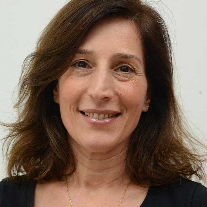 הילה דסטגור