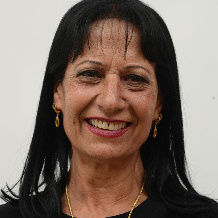 רינה מוזס