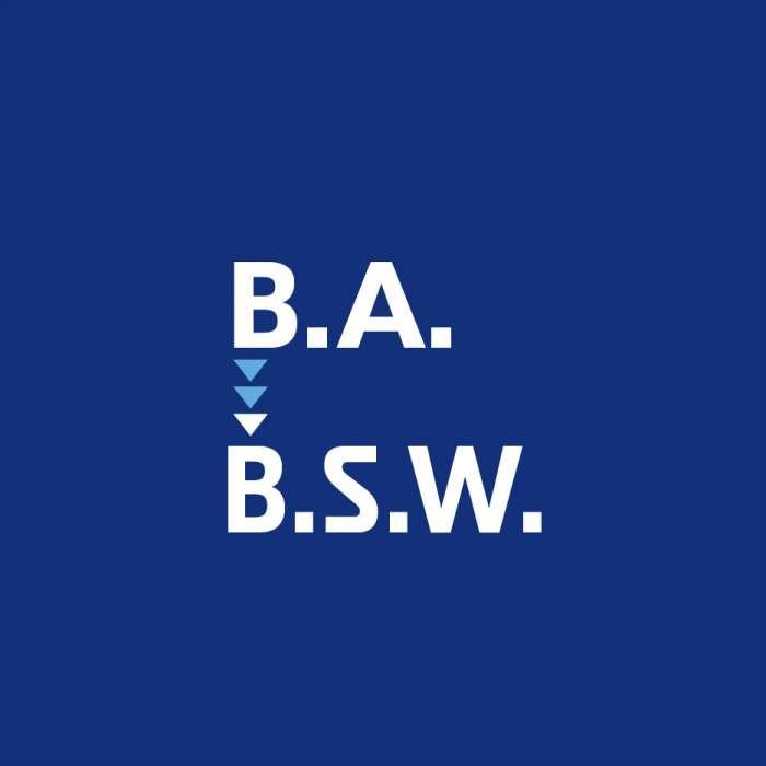.B.S.W תכנית להסבת אקדמאים