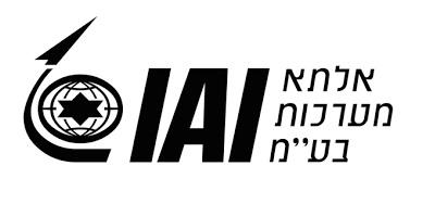 אלתא-לוגו