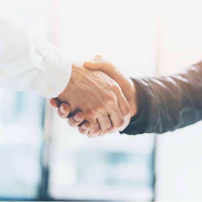 קשרי אקדמיה-תעשייה וייעוץ להכוונה תעסוקתית