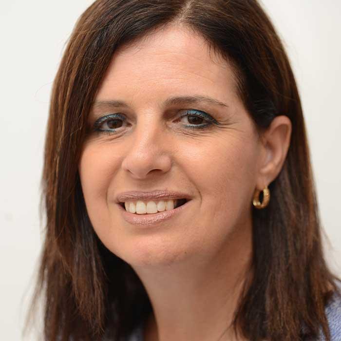 אילנה אלבז