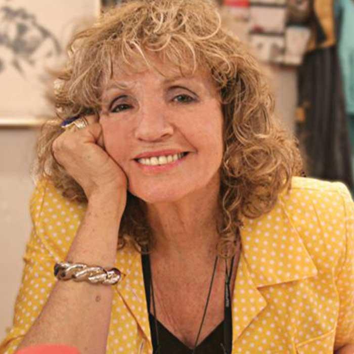Dr. Niva Shapira