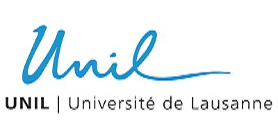 unil-universite-de-lausanne-vector-logo-768x427