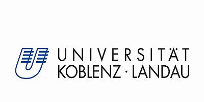 universitaet-koblenz-landau-2